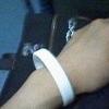 whiteband